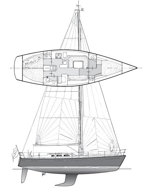 Breehorn-41-Schets.jpg
