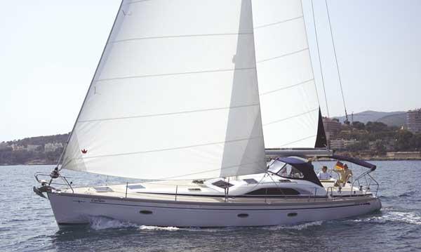 Westside Sailing nieuwe importeur van Bavaria