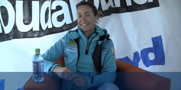 Video-interview: Supertrio Bes, De Koning en Groeneveld
