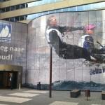 Delta Lloyd Lisa Westerhof Lobke Berkhout
