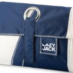 lazy jack tas