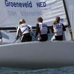 trials Mach3 Renee Groeneveld Annemieke Bes Marcelien Bos- de Koning