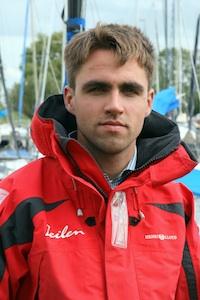 Willem Plet
