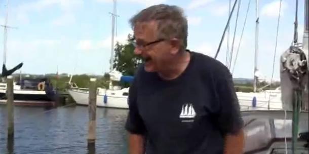 Video: Verslag Botenruildag 2012