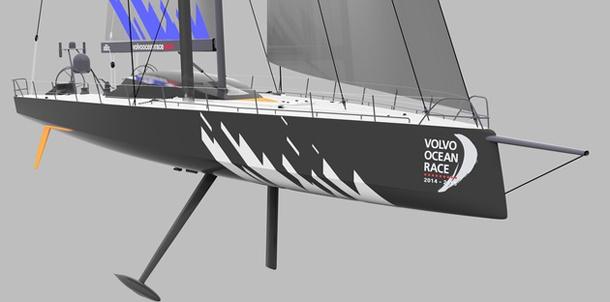 Volvo Ocean Race krijgt weer een vrouwenteam