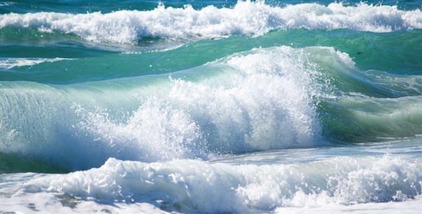 Column Nynke Plaatsman: surfen voor zeilers