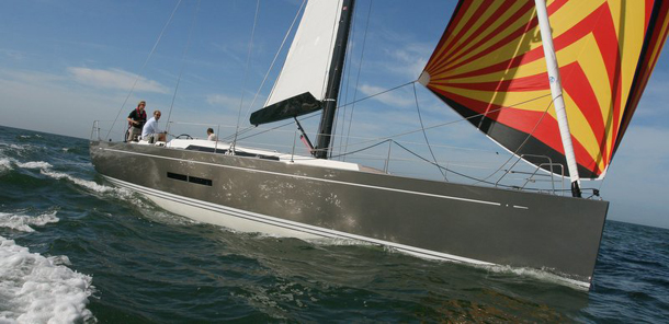 Video: Vaartest Solaris One 48