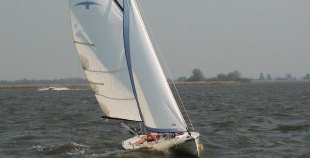 Friesland wil jongeren trekken