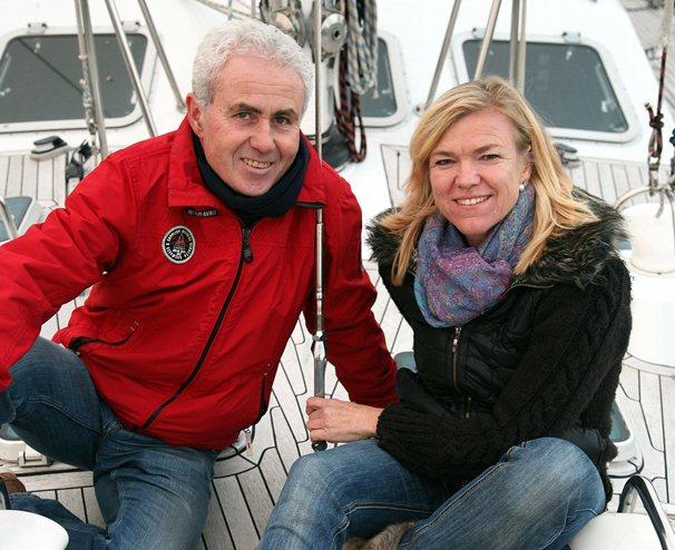Vaarwel Nederland: Boek inspiratie voor wereldreis