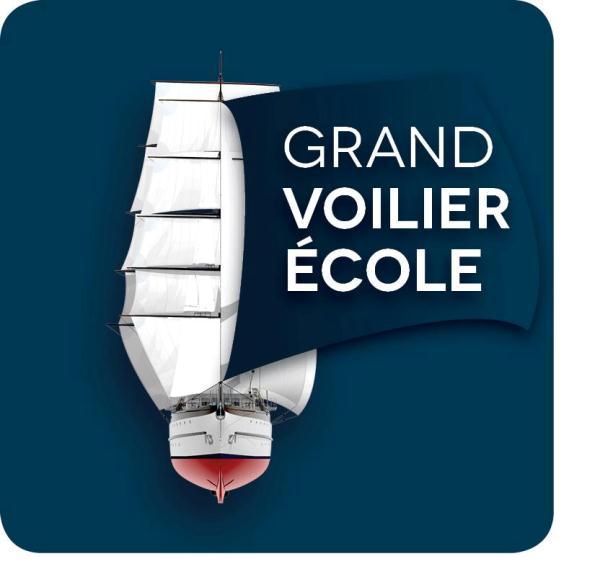 Fransen willen zeilboot van 50 miljoen bouwen
