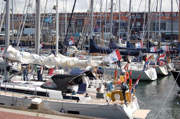 Watersportbond wil van seniorenkeuring af
