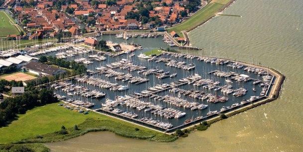 Yacht & Lifestyle Hindeloopen