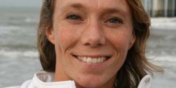 Annemieke Bes in selectie team SCA