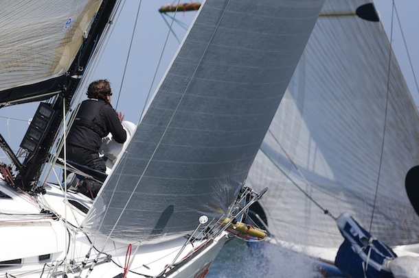 Inschrijvingen North Sea Regatta gestart