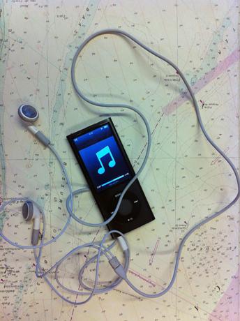 Heilzame muzikale tonen