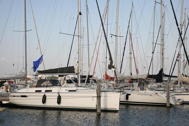 Het verhaal achter bootnaam 'Lechajim' (video)