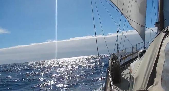 Video: In het kielzog van Roggeveen