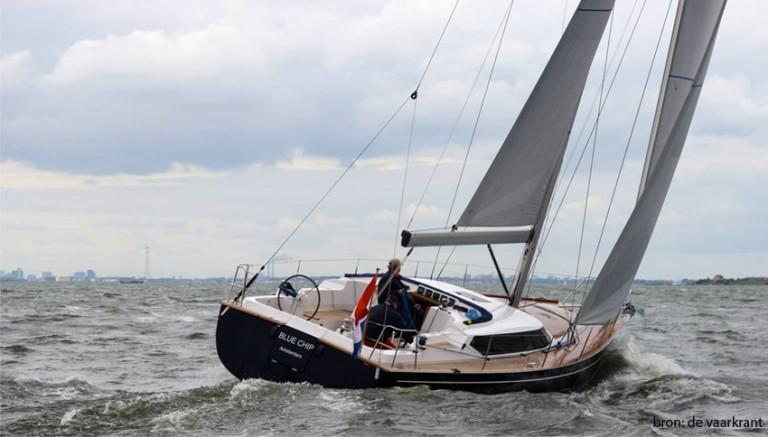 Medemblik Yacht Service Snertdag