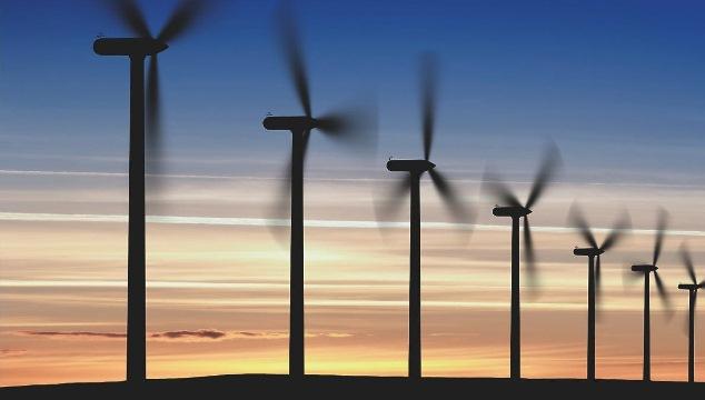 Bevaarbaarheid windmolenparken Noordzee
