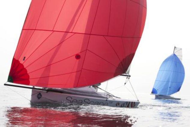 X-Yachts Holland nieuwe importeur Seascape Yachts
