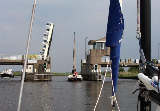 """Watersport- en recreatiesector woedend: """"Wij willen met Hemelvaart open"""""""