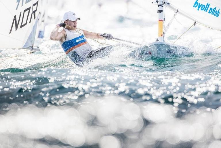 Eerste stappen worden gezet voor olympische campagne Tokyo