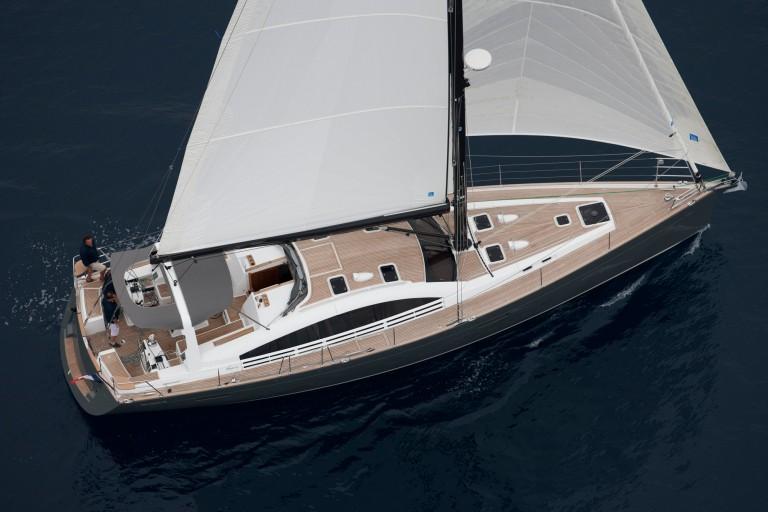 Breskens Yacht Service nieuwe importeur Wauquiez