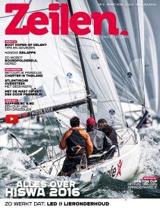 Cover Zeilen 3-2016 HR