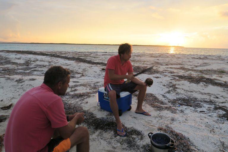 Vlog 5 Jeroen en Simon: Cuba ontdekken