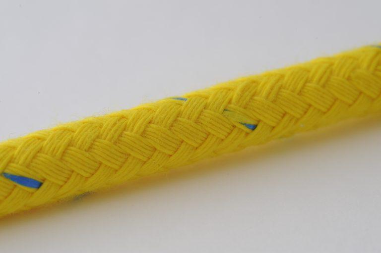 8 anti-slijtage-tips voor touwwerk op een zeiljacht