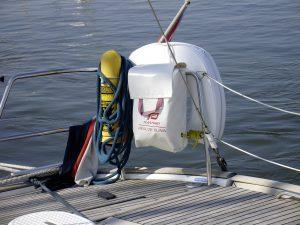 Vakantieplannen: hoe goed is jouw boot uitgerust?
