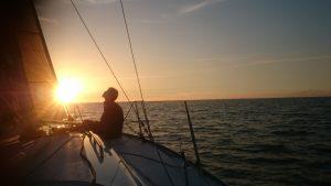 24 uurs SailSelect