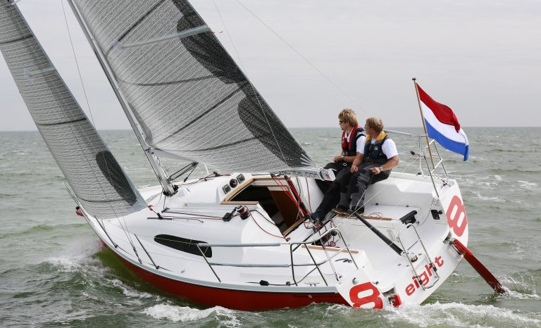 Winner Yachts failliet