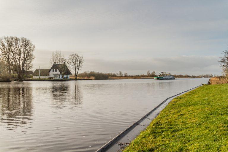 Rijkswaterstaat gaat watersporters extra controleren