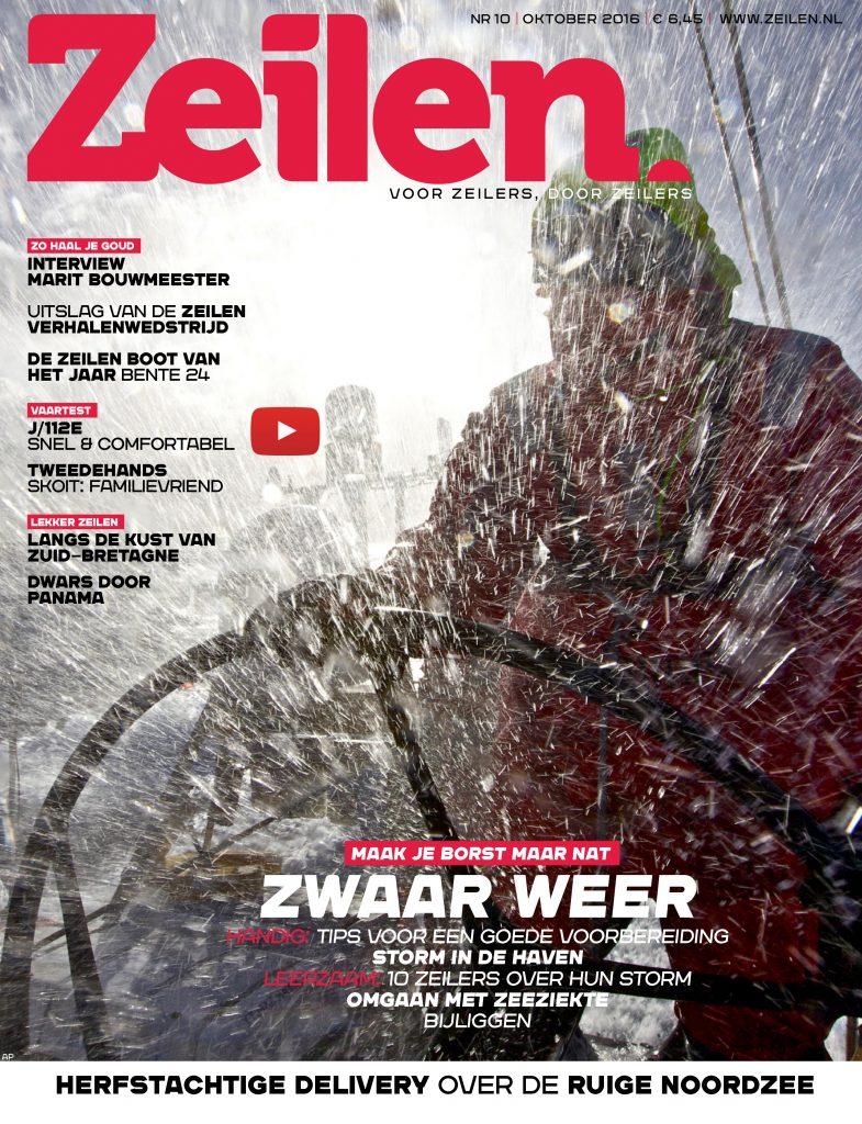 cover Zeilen 10