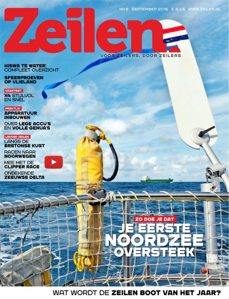 ZEI1609_cover-lr