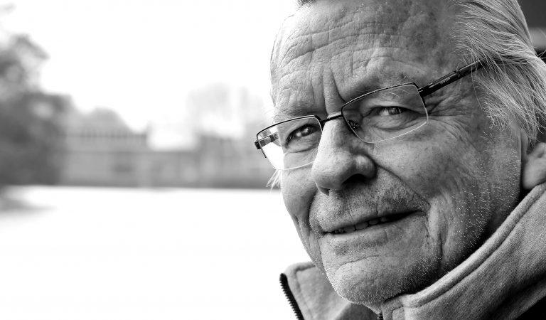 Henk Bezemer (1946-2016)