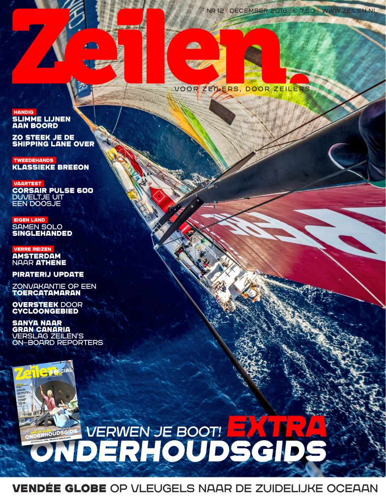zeilen-cover-12-2016
