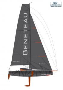 figaro-beneteau-3-algemeen-plan