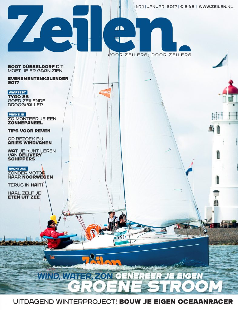 ZEI1701_COVER_hr
