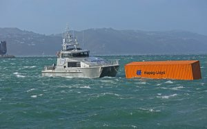 container-oranje-300x188.jpg