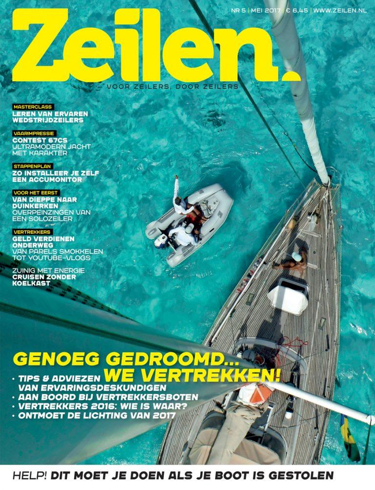 Zeilen 05-2017