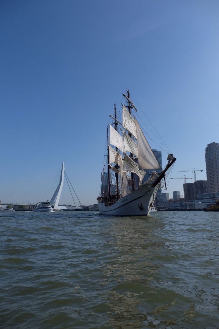 Race of the Classics van start naar Ipswich