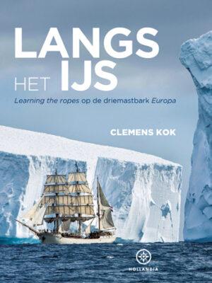 Langs het ijs – Clemens kok