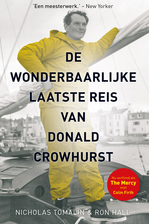 HDRcover_Crowhurst_Final_DEF.indd