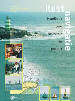 Kustnavigatie – T. Rietveld/A. van Groeningen