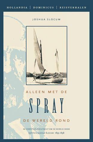 HDR Spray2.indd