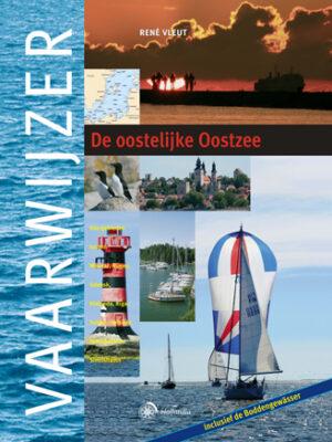 Vaarwijzer De Oostelijke Oostzee – René Vleut