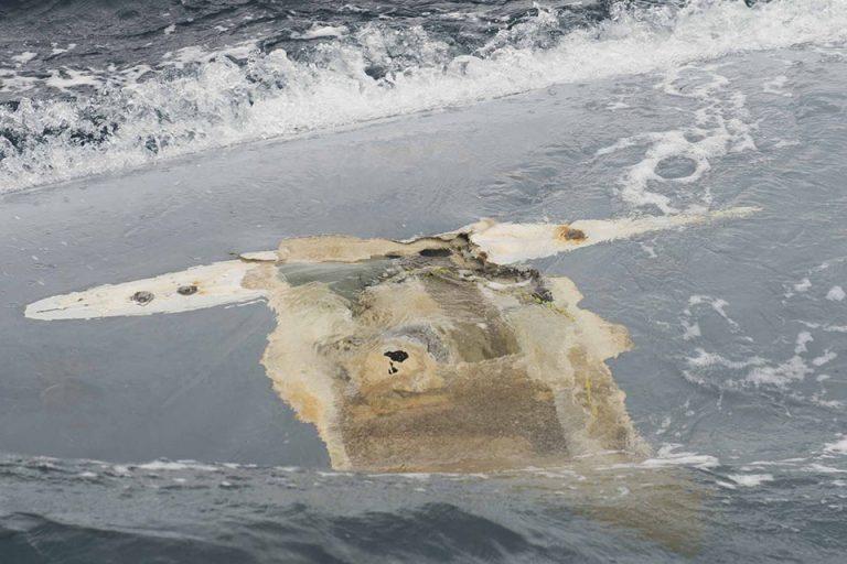 Rechtszaak tegen eigenaar gekapseisde boot in eindfase