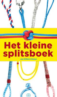 Zeilen Het kleine splitsboek – Jan Willem Polman